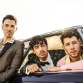 Purchase Jonas Brothers MP3