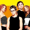 Purchase Erreway MP3