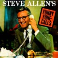 Purchase Steve Allen MP3