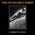 Purchase Invincible Spirit MP3