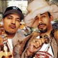 Purchase The Beatnuts MP3