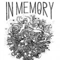 Purchase In Memory MP3