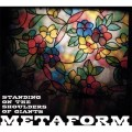 Purchase Metaform MP3