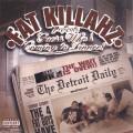 Purchase Fat Killahz MP3