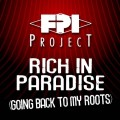 Purchase fpi project MP3