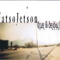 Purchase Fatso Jetson MP3
