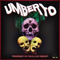 Purchase Umberto MP3