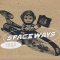 Purchase Spaceways MP3