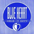 Purchase Blue Heart MP3