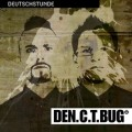 Purchase DEN.C.T.BUG MP3