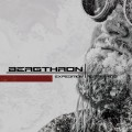 Purchase Bergthron MP3