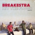 Purchase Breakestra MP3