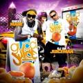 Purchase Gucci Mane & Oj Da Juice MP3