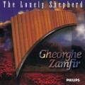 Purchase Gheorghe Zamfir MP3