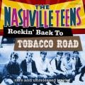 Purchase Nashville Teens MP3