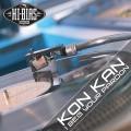 Purchase Kon Kan MP3