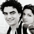 Purchase Anna Netrebko & Rolando Villazon MP3