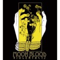 Purchase Moonblood MP3