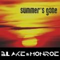 Purchase Blake & Monroe MP3