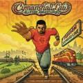 Purchase Cymarshall Law MP3