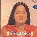 Purchase Atma Shraddha MP3