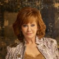 Purchase Reba Mcentire MP3