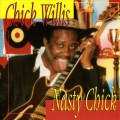 Purchase Chick Willis MP3