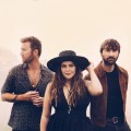 Purchase Lady Antebellum MP3