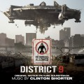 Purchase Clinton Shorter MP3