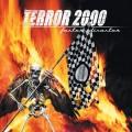 Purchase Terror 2000 MP3