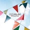 Purchase Oceanlane MP3