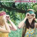 Purchase Walter Schreifels MP3