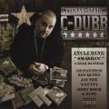 Purchase C Dubb MP3
