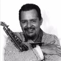 Purchase Jackie McLean MP3