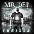 Purchase Mr. Del MP3