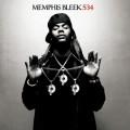 Purchase Memphis Bleek MP3