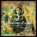 Purchase Madina Lake MP3