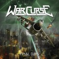 Purchase Final War MP3