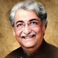 Purchase Ashit Desai MP3