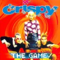 Purchase Crispy MP3