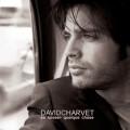 Purchase David Charvet MP3