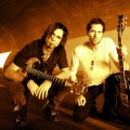 Purchase Paul Gilbert & Freddie Nelson MP3