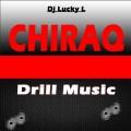 Purchase DJ L MP3