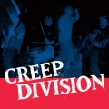 Purchase Creep Division MP3