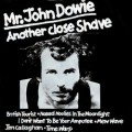 Purchase Mr. John Dowie MP3