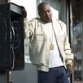 Purchase Jadakiss MP3