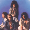 Purchase Shocking Blue MP3