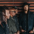 Purchase Michael Franti MP3