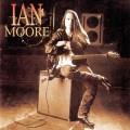 Purchase Ian Moore MP3