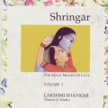 Purchase Lakshmi Shankar MP3